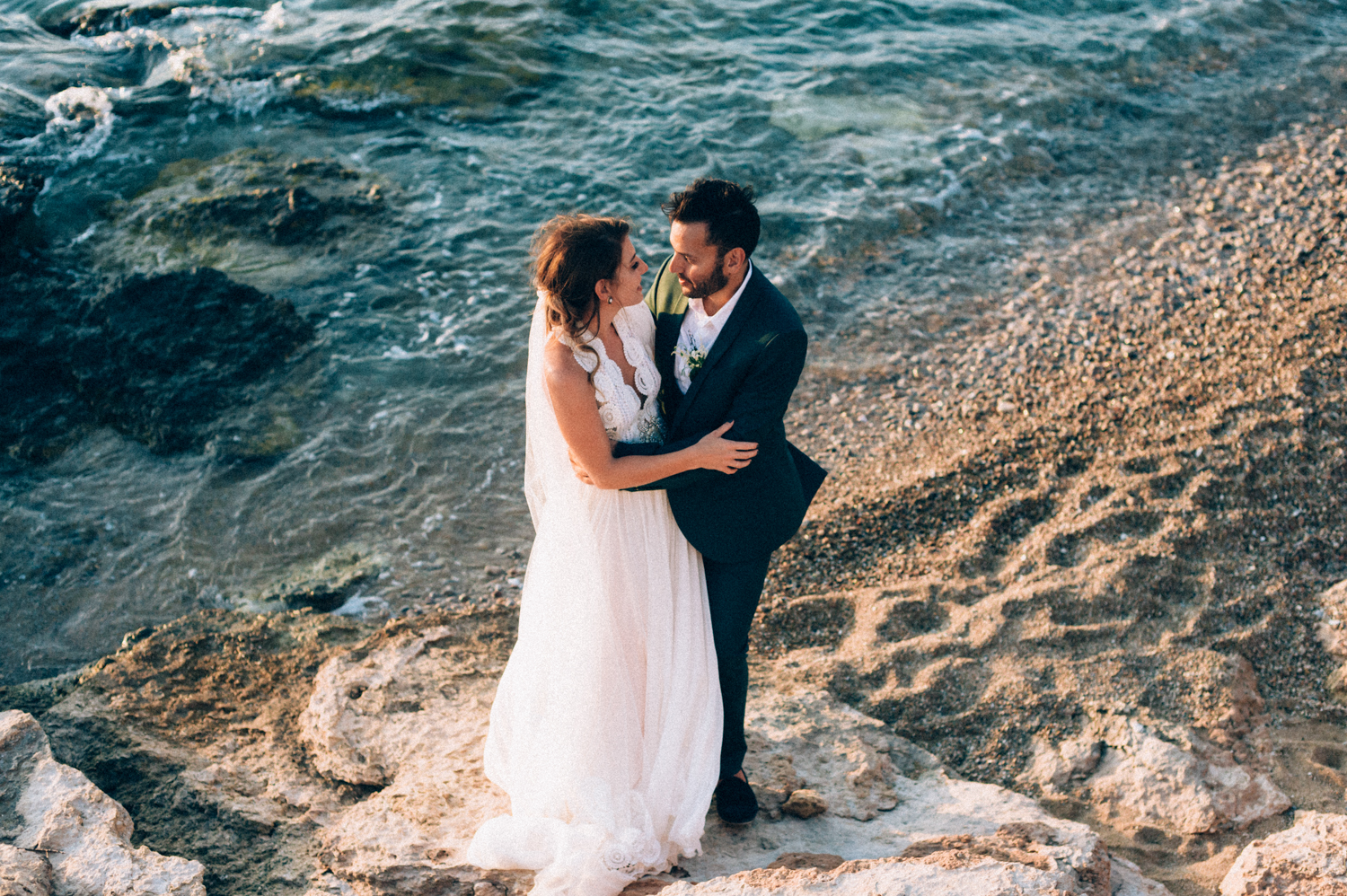 Alex & Christo_And Story_Greece Wedding-259