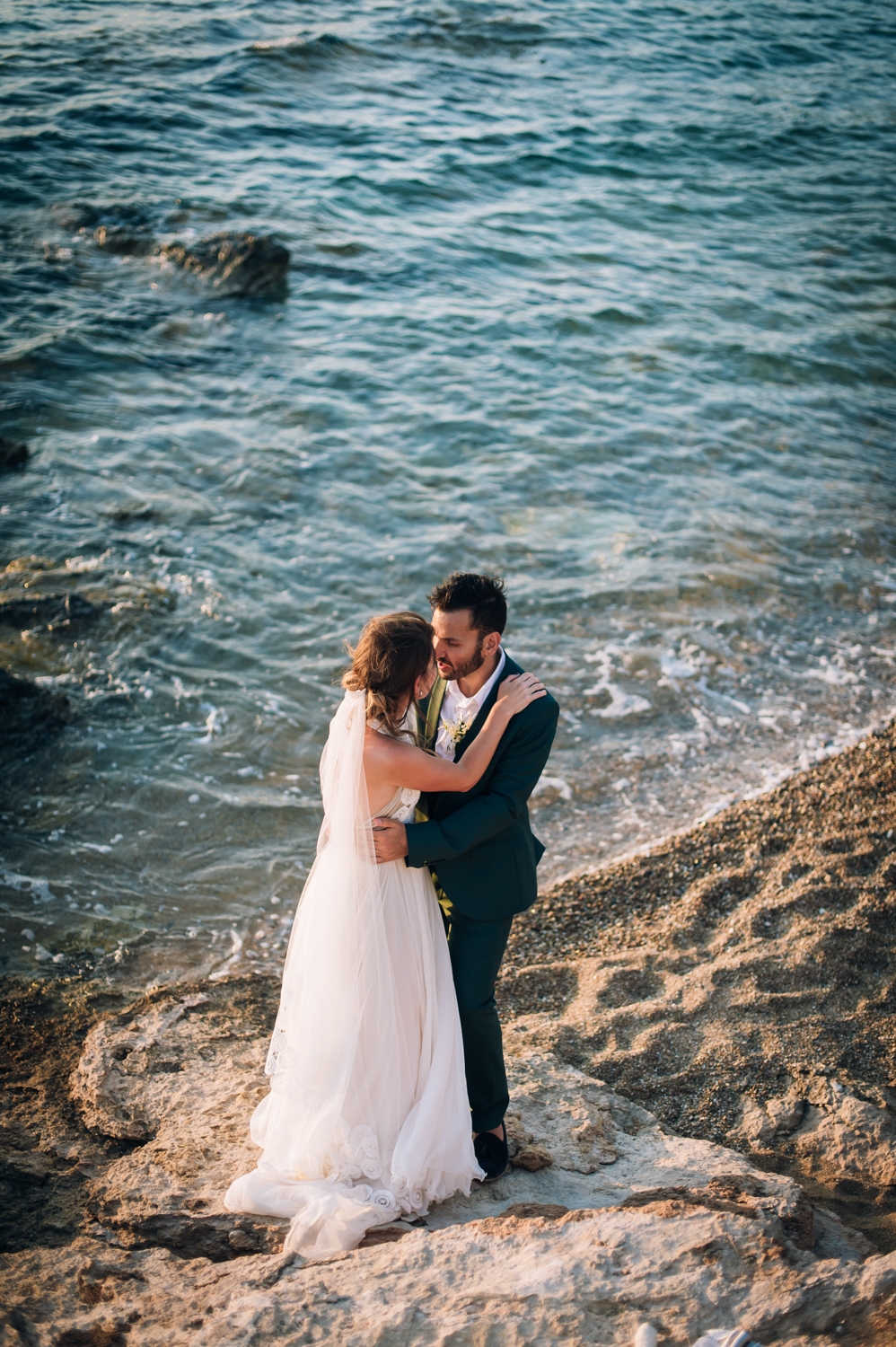 Alex & Christo_And Story_Greece Wedding-260