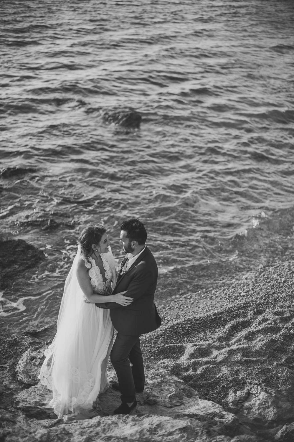 Alex & Christo_And Story_Greece Wedding-262