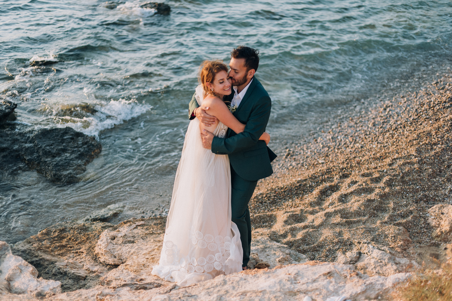 Alex & Christo_And Story_Greece Wedding-264