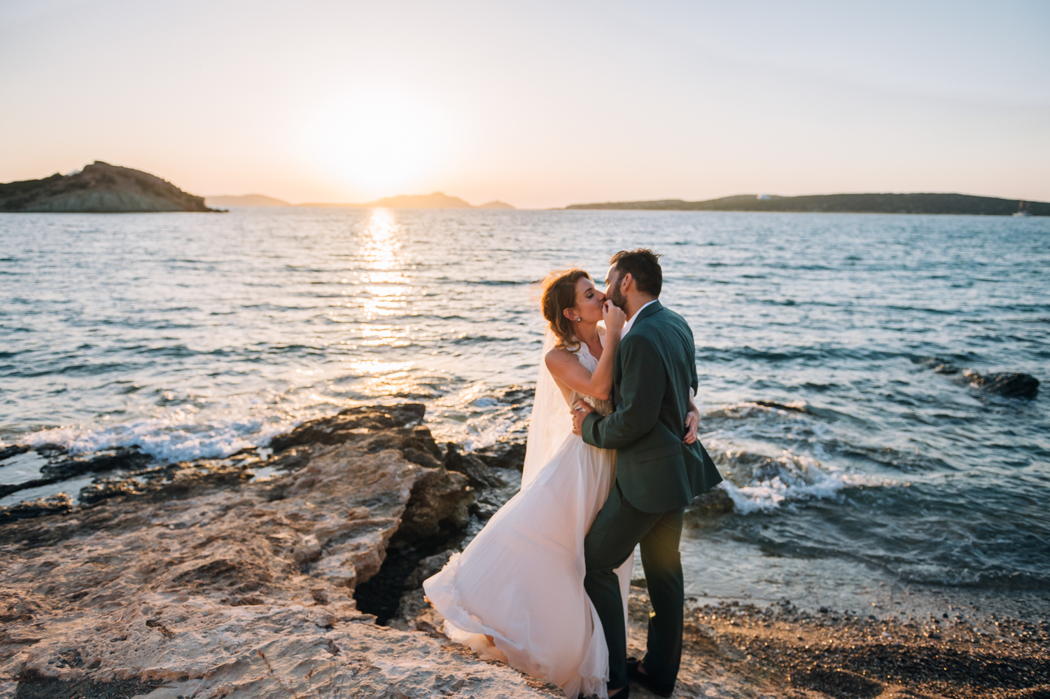 Alex & Christo_And Story_Greece Wedding-265