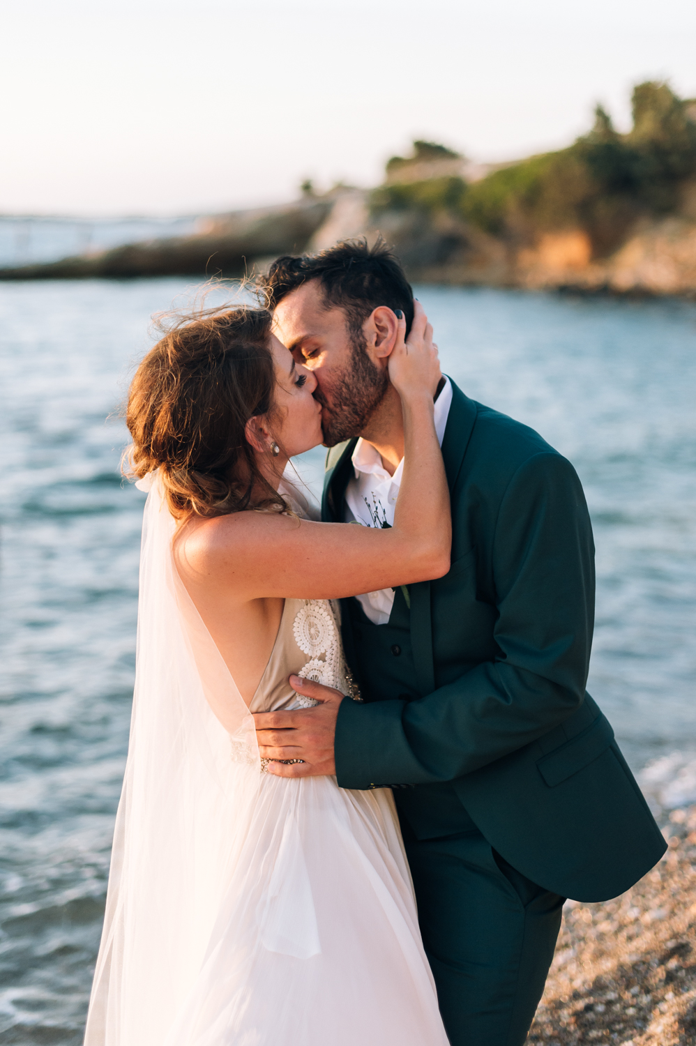 Alex & Christo_And Story_Greece Wedding-266