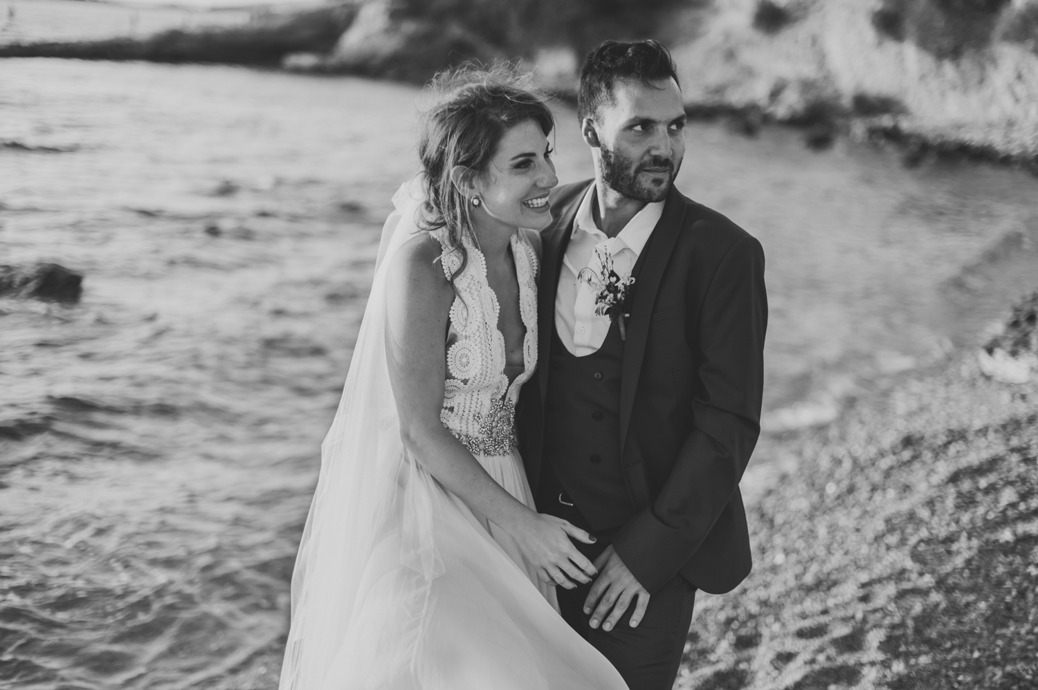 Alex & Christo_And Story_Greece Wedding-269