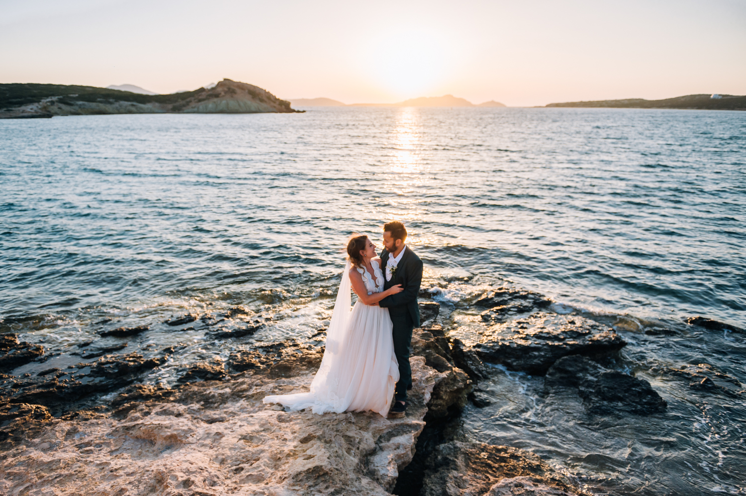 Alex & Christo_And Story_Greece Wedding-270