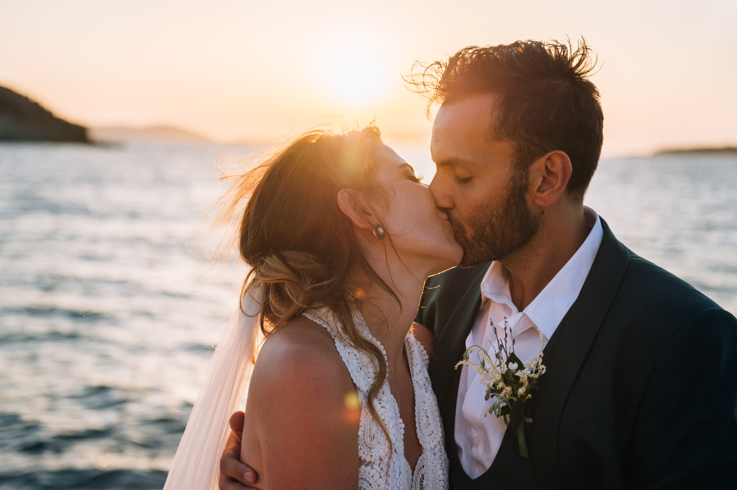 Alex & Christo_And Story_Greece Wedding-271