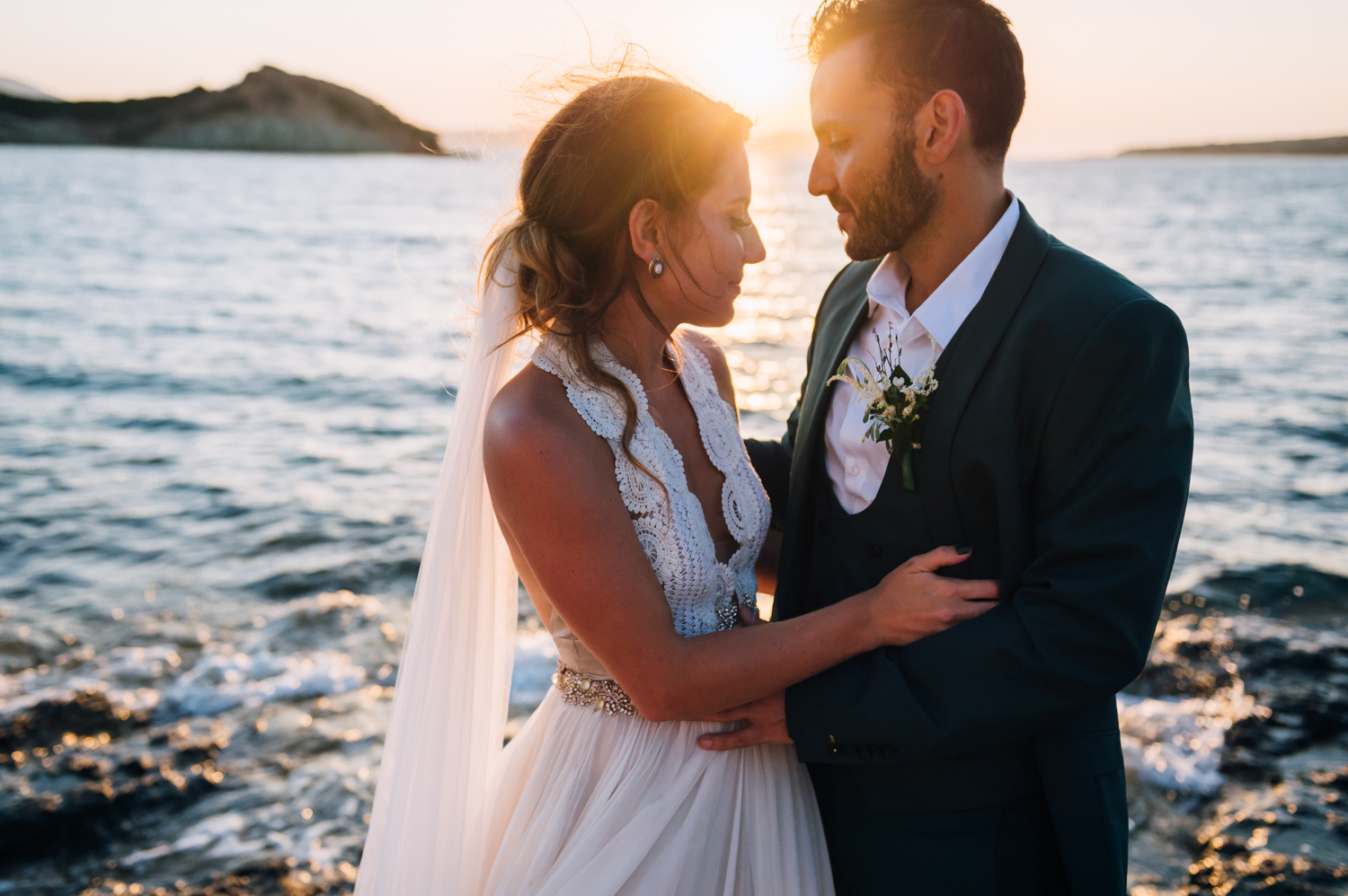 Alex & Christo_And Story_Greece Wedding-272