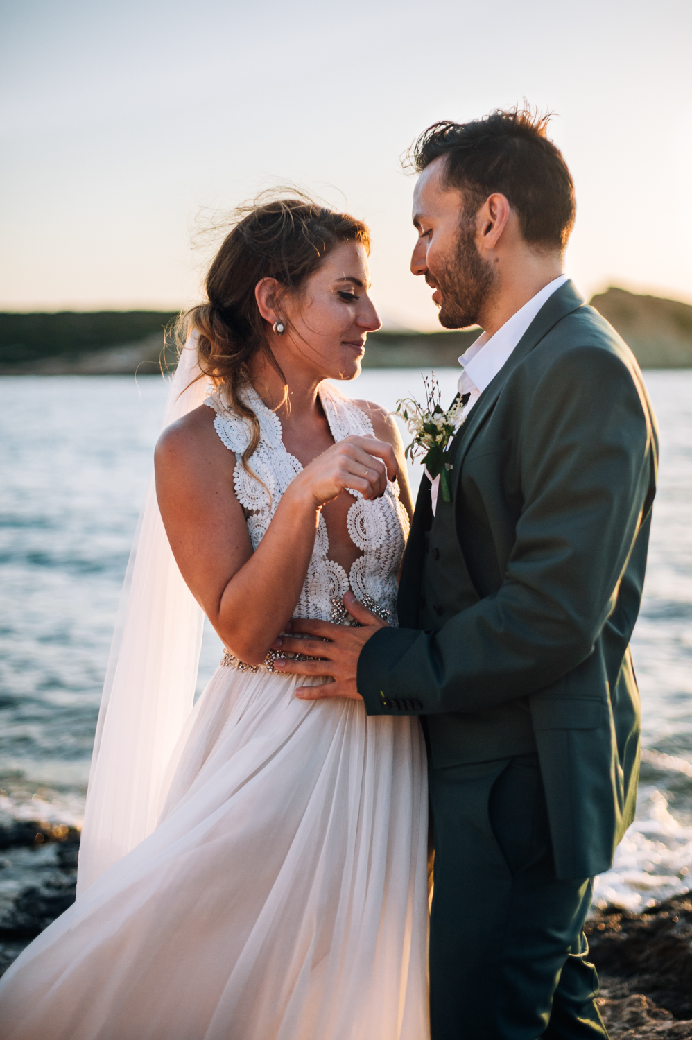 Alex & Christo_And Story_Greece Wedding-273