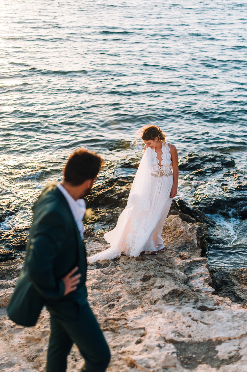 Alex & Christo_And Story_Greece Wedding-276