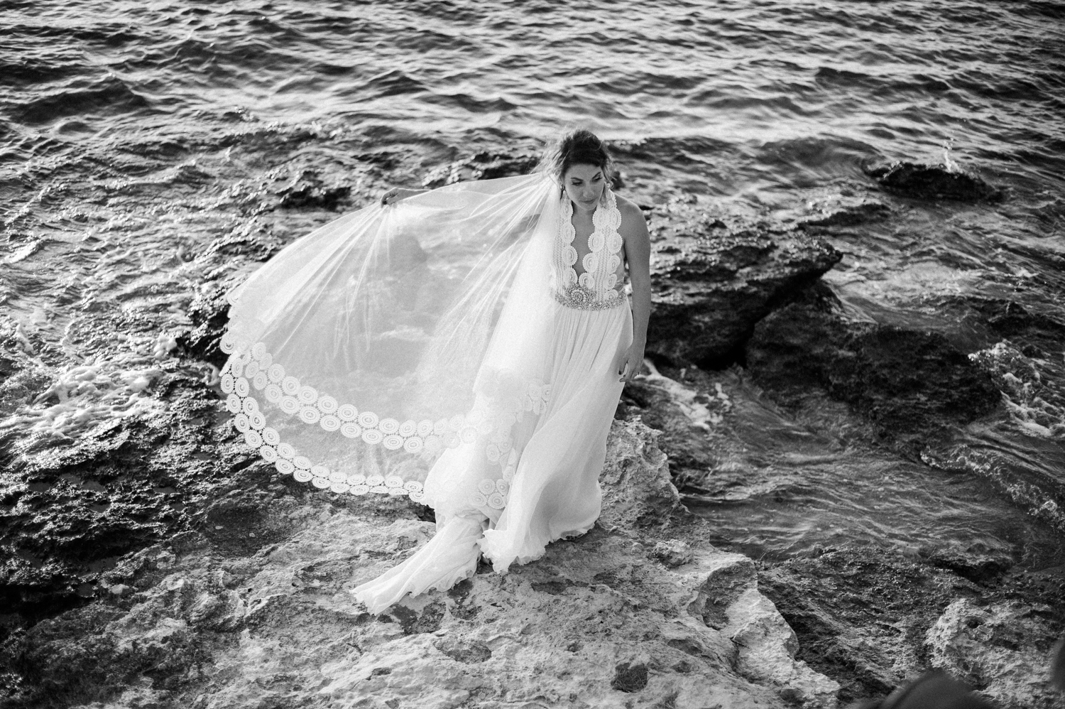Alex & Christo_And Story_Greece Wedding-277