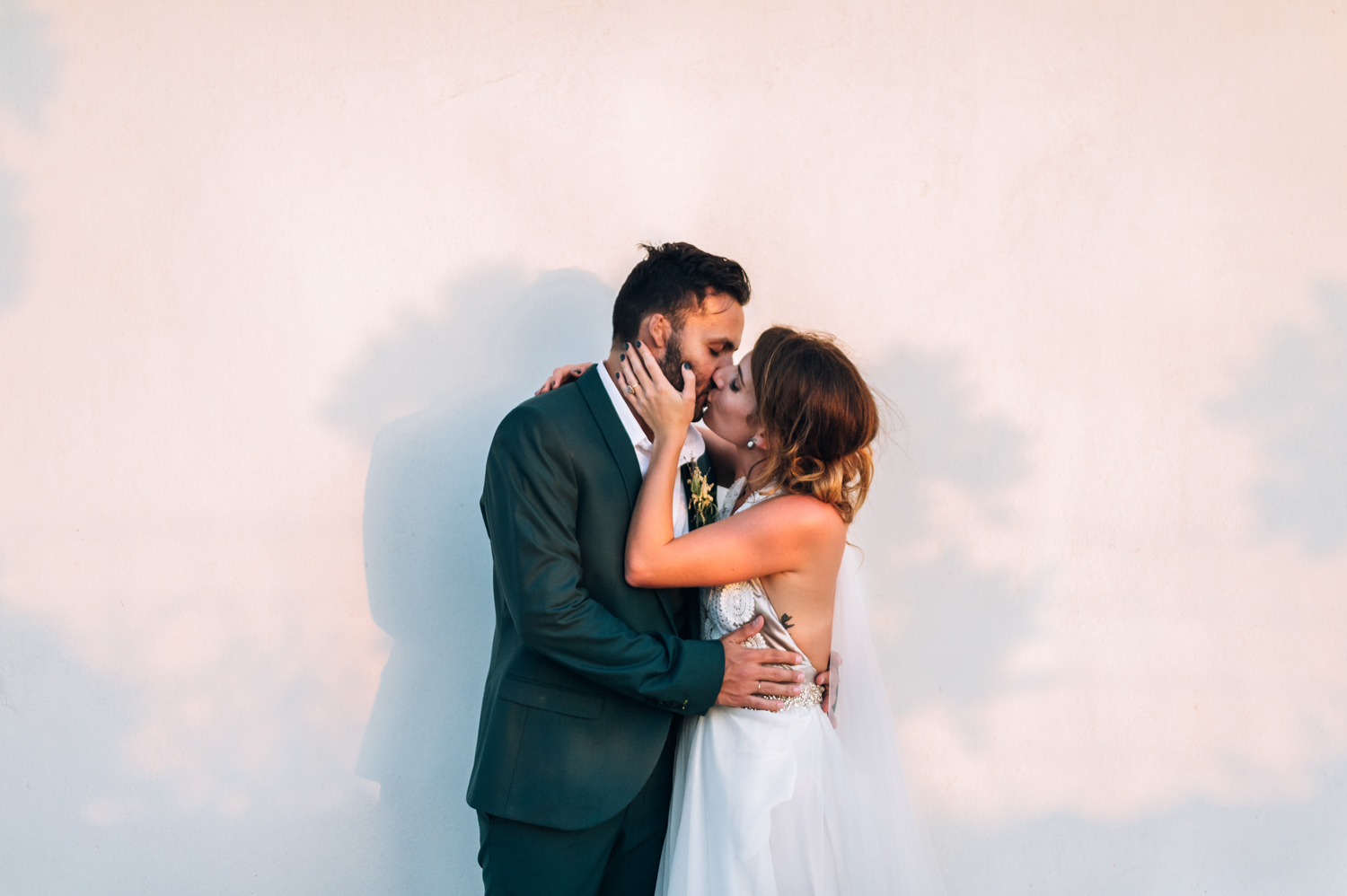 Alex & Christo_And Story_Greece Wedding-281