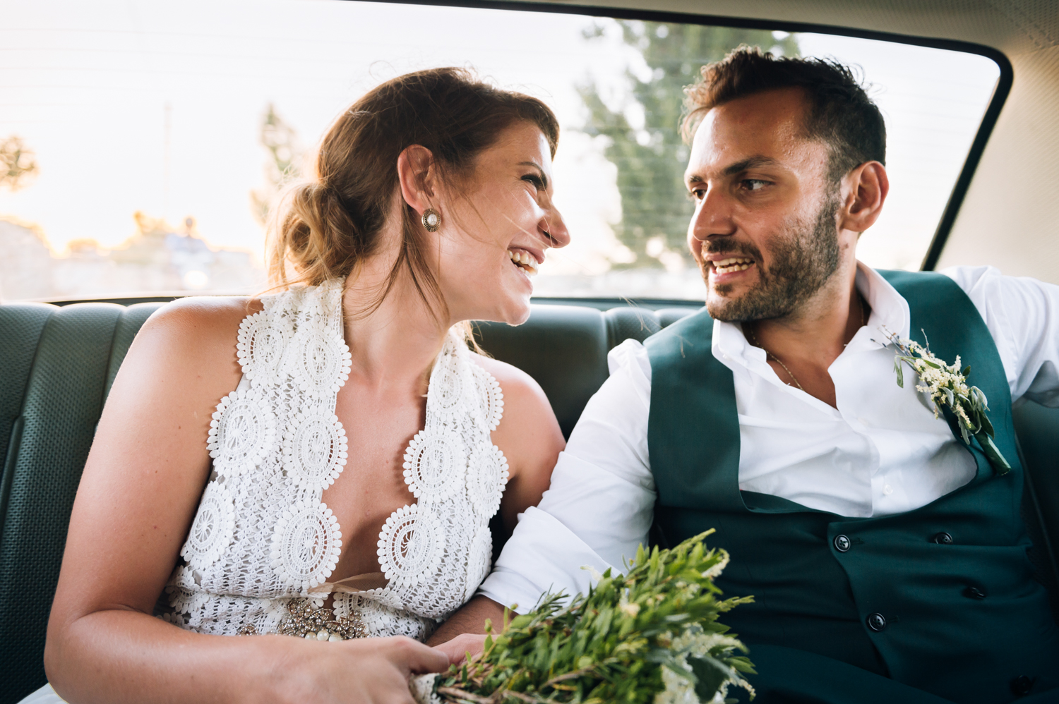 Alex & Christo_And Story_Greece Wedding-283