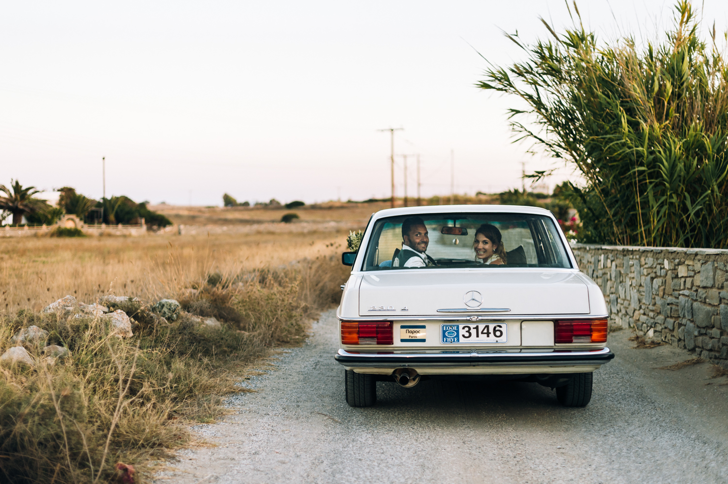 Alex & Christo_And Story_Greece Wedding-284