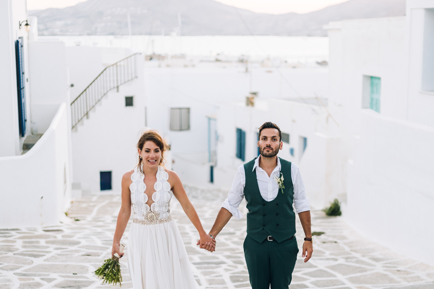 Alex & Christo_And Story_Greece Wedding-286