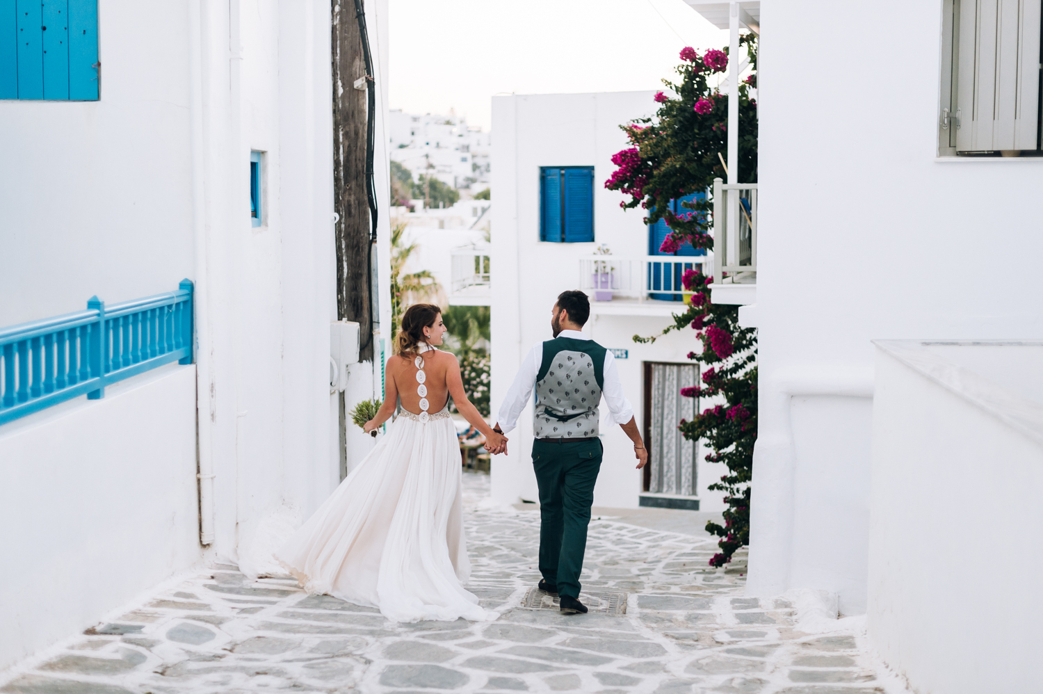 Alex & Christo_And Story_Greece Wedding-288
