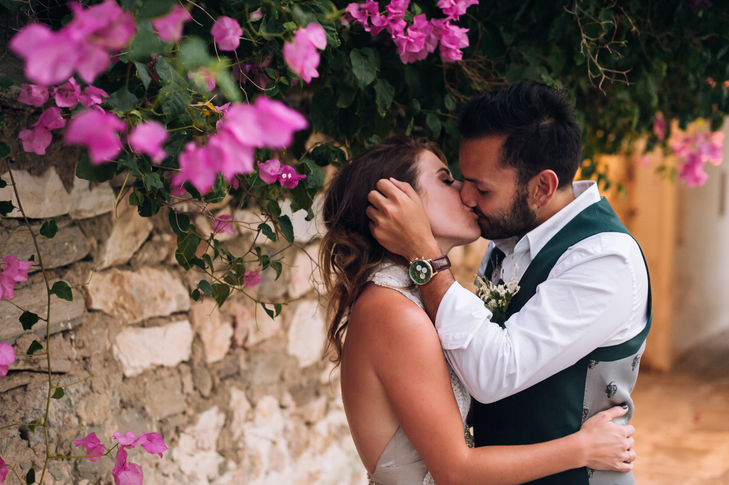 Alex & Christo_And Story_Greece Wedding-289