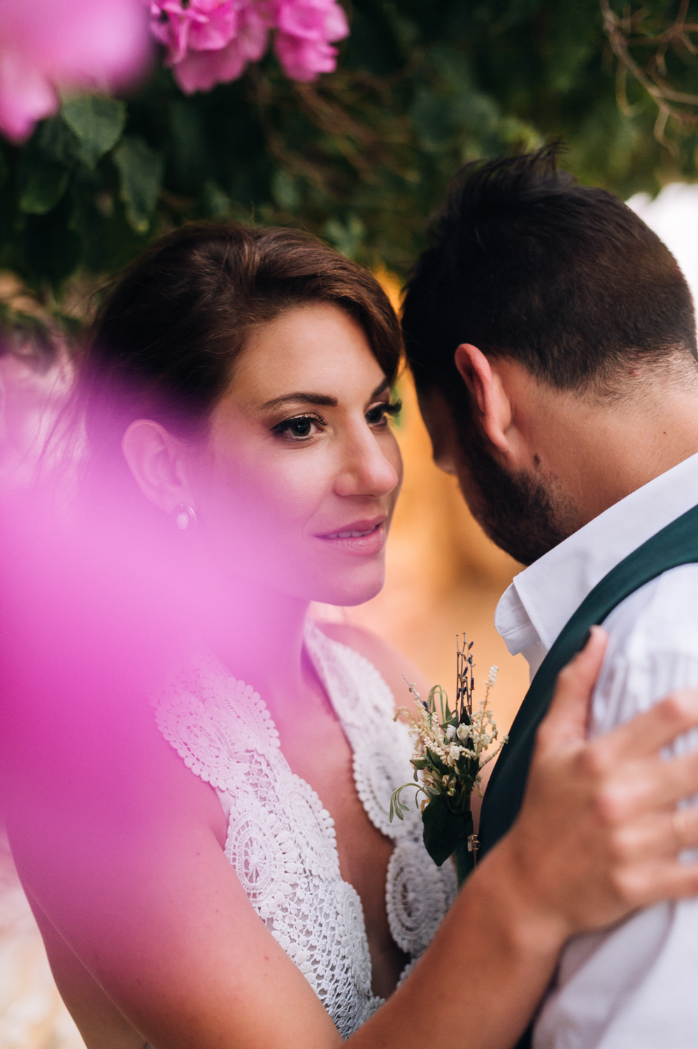 Alex & Christo_And Story_Greece Wedding-291