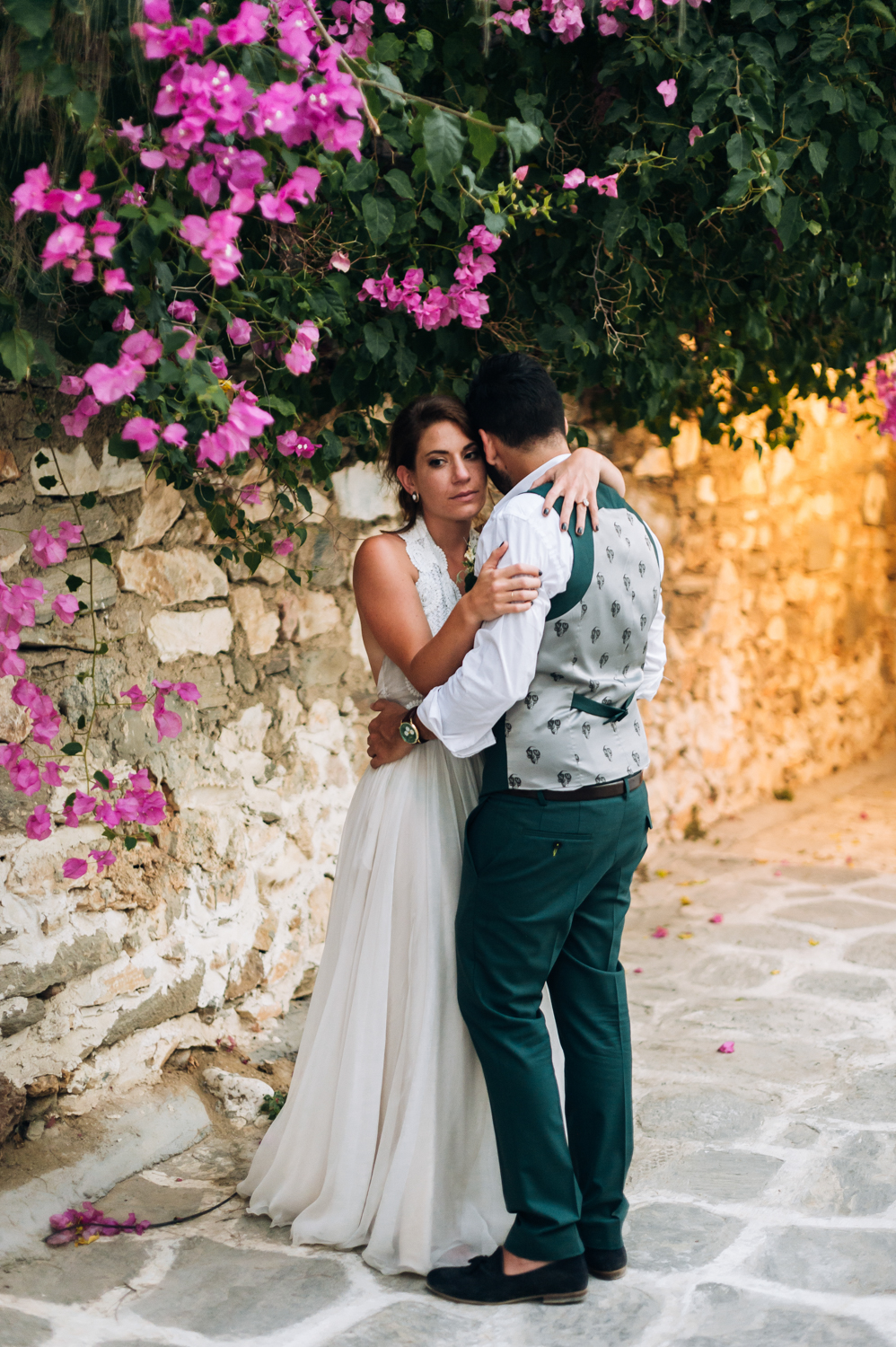 Alex & Christo_And Story_Greece Wedding-293