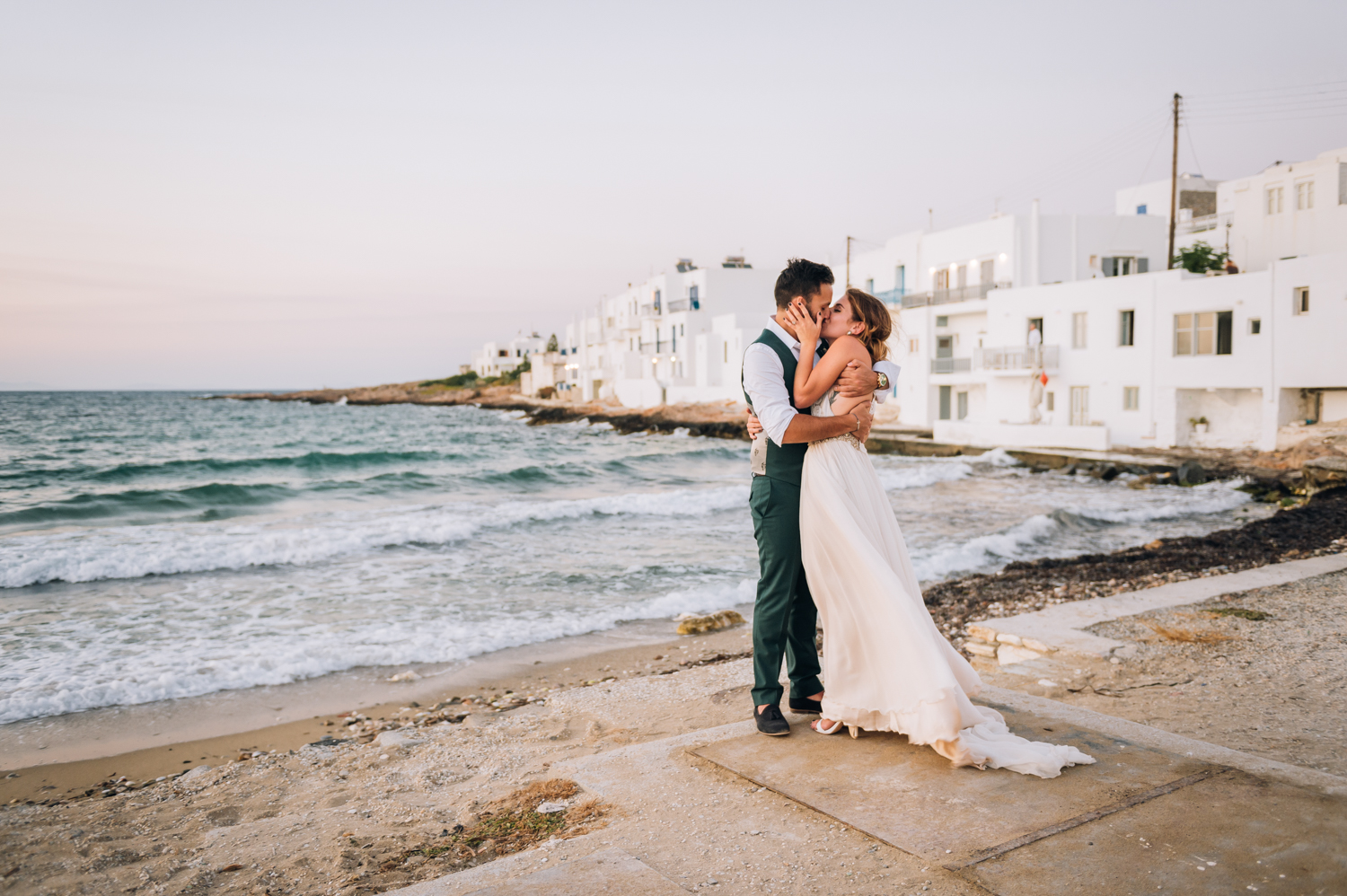 Alex & Christo_And Story_Greece Wedding-294
