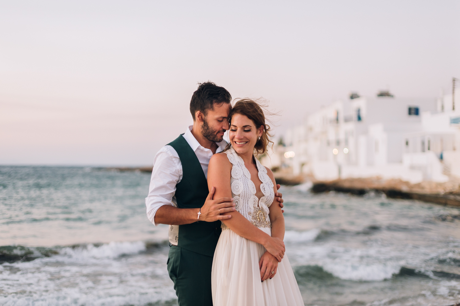 Alex & Christo_And Story_Greece Wedding-295