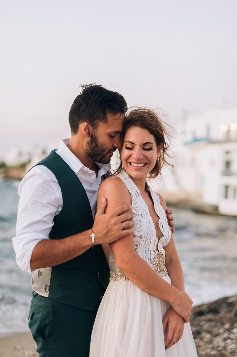 Alex & Christo_And Story_Greece Wedding-296