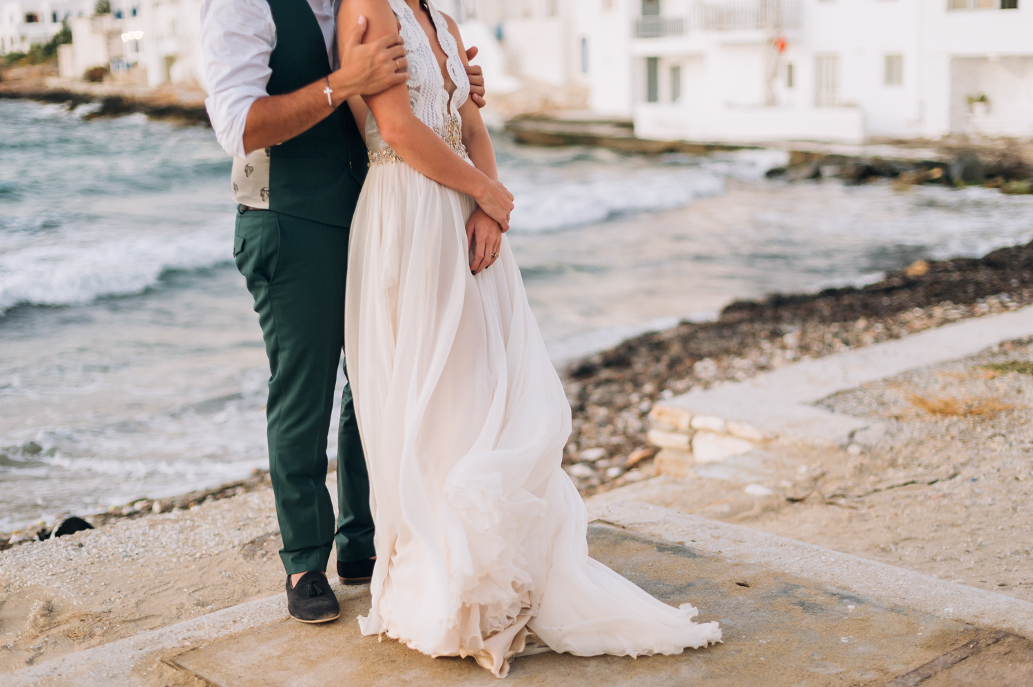 Alex & Christo_And Story_Greece Wedding-297