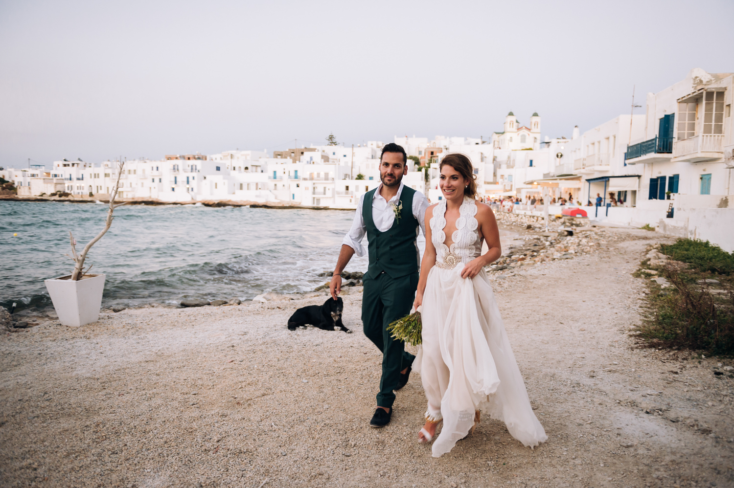 Alex & Christo_And Story_Greece Wedding-298