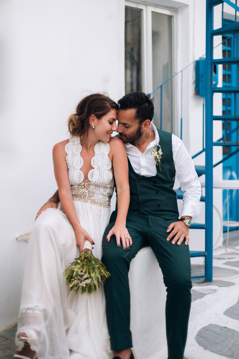 Alex & Christo_And Story_Greece Wedding-299