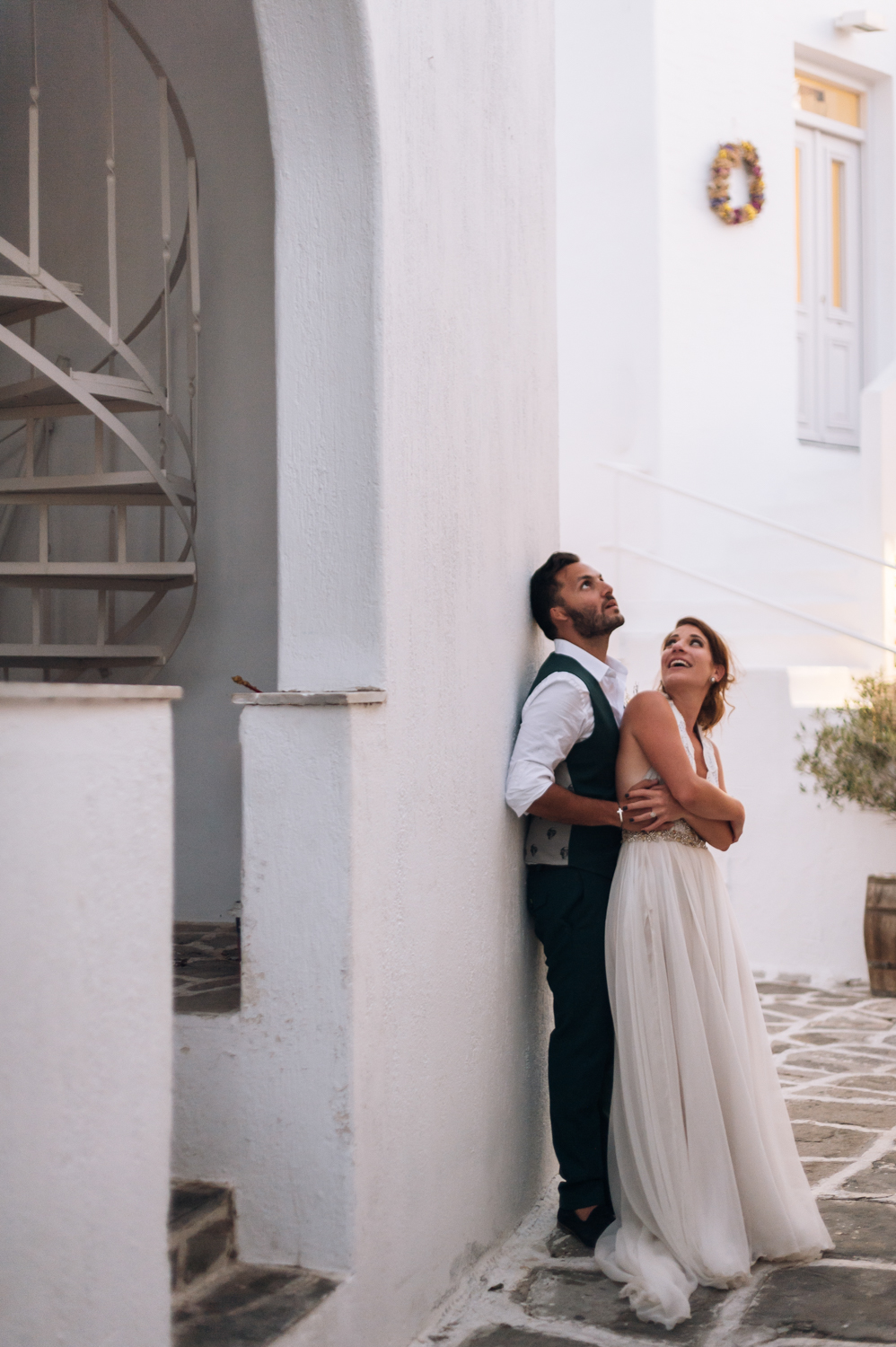 Alex & Christo_And Story_Greece Wedding-301