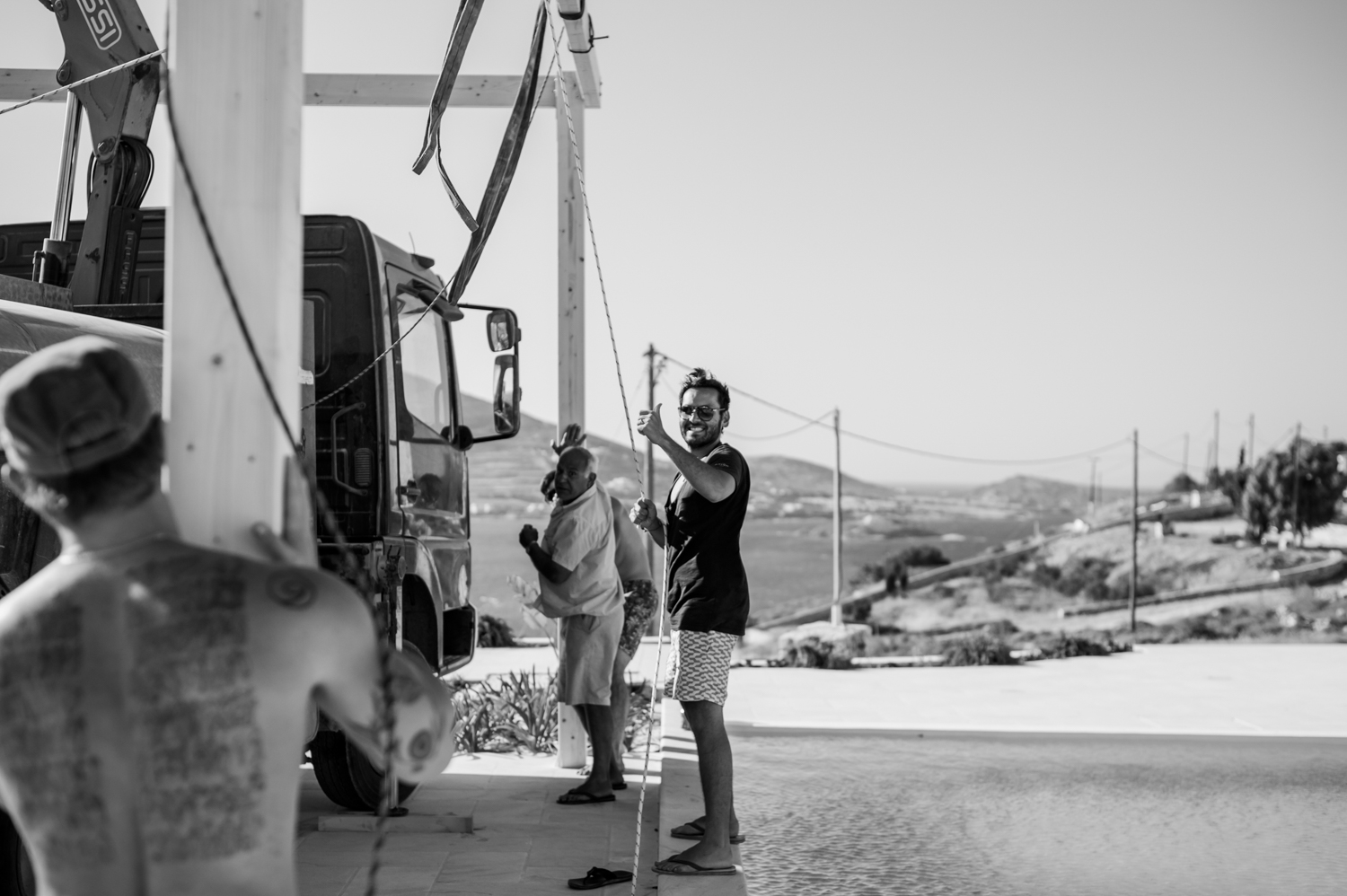 Alex & Christo_And Story_Greece Wedding-31