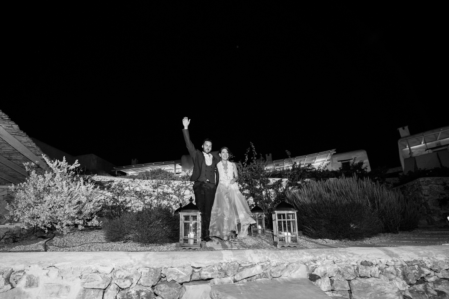 Alex & Christo_And Story_Greece Wedding-310