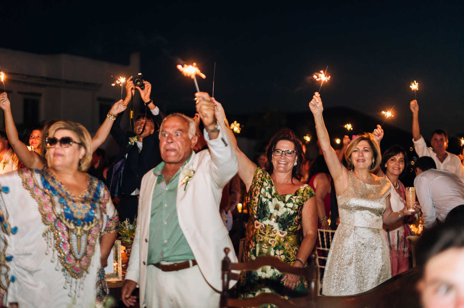 Alex & Christo_And Story_Greece Wedding-311