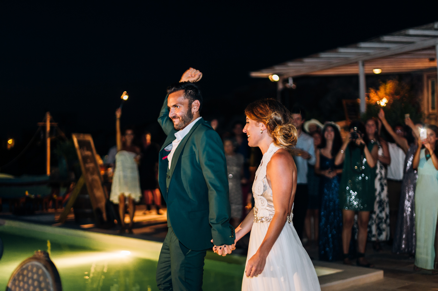 Alex & Christo_And Story_Greece Wedding-312