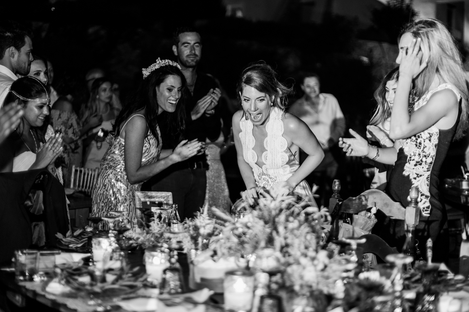 Alex & Christo_And Story_Greece Wedding-317