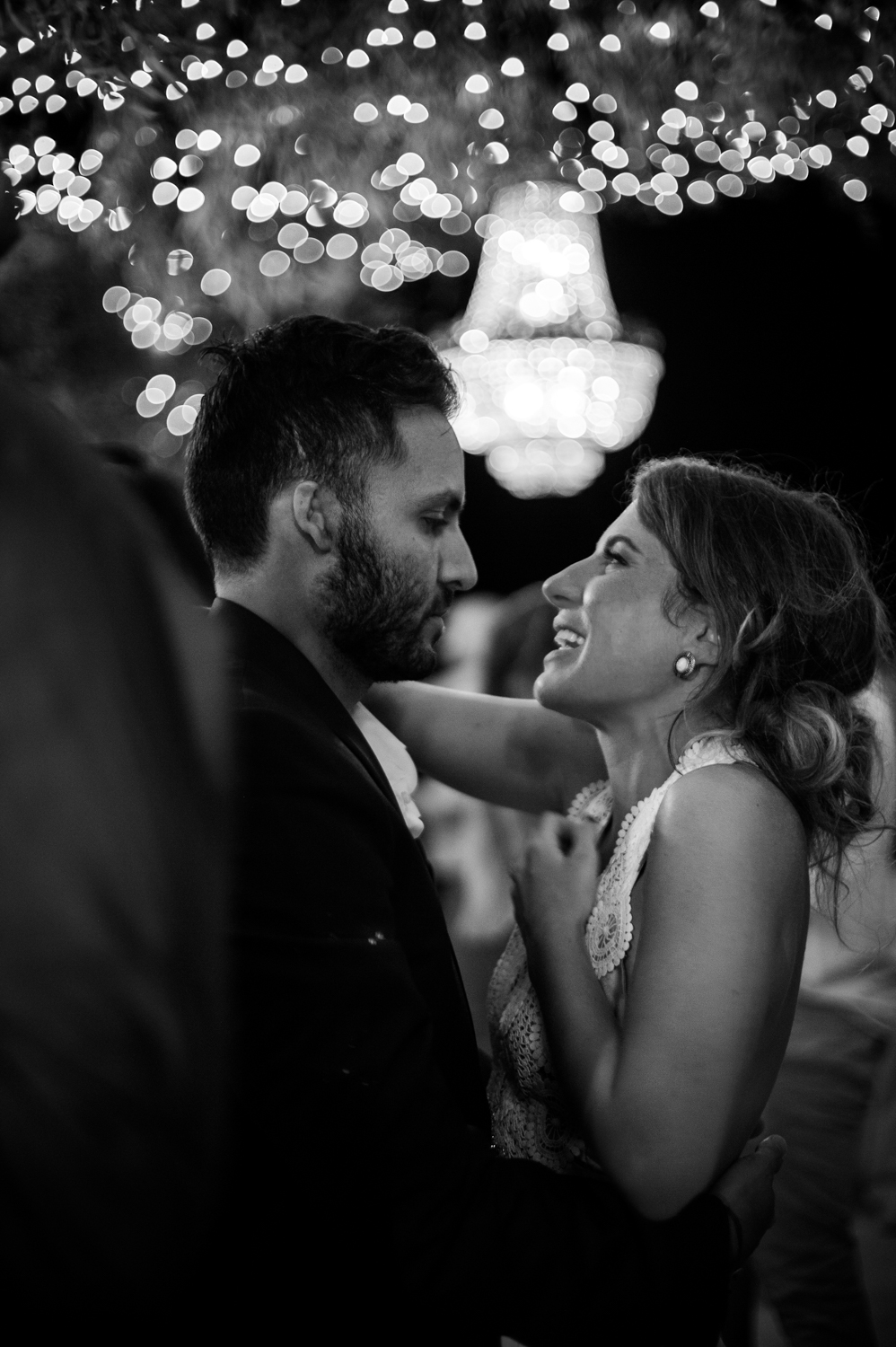 Alex & Christo_And Story_Greece Wedding-331