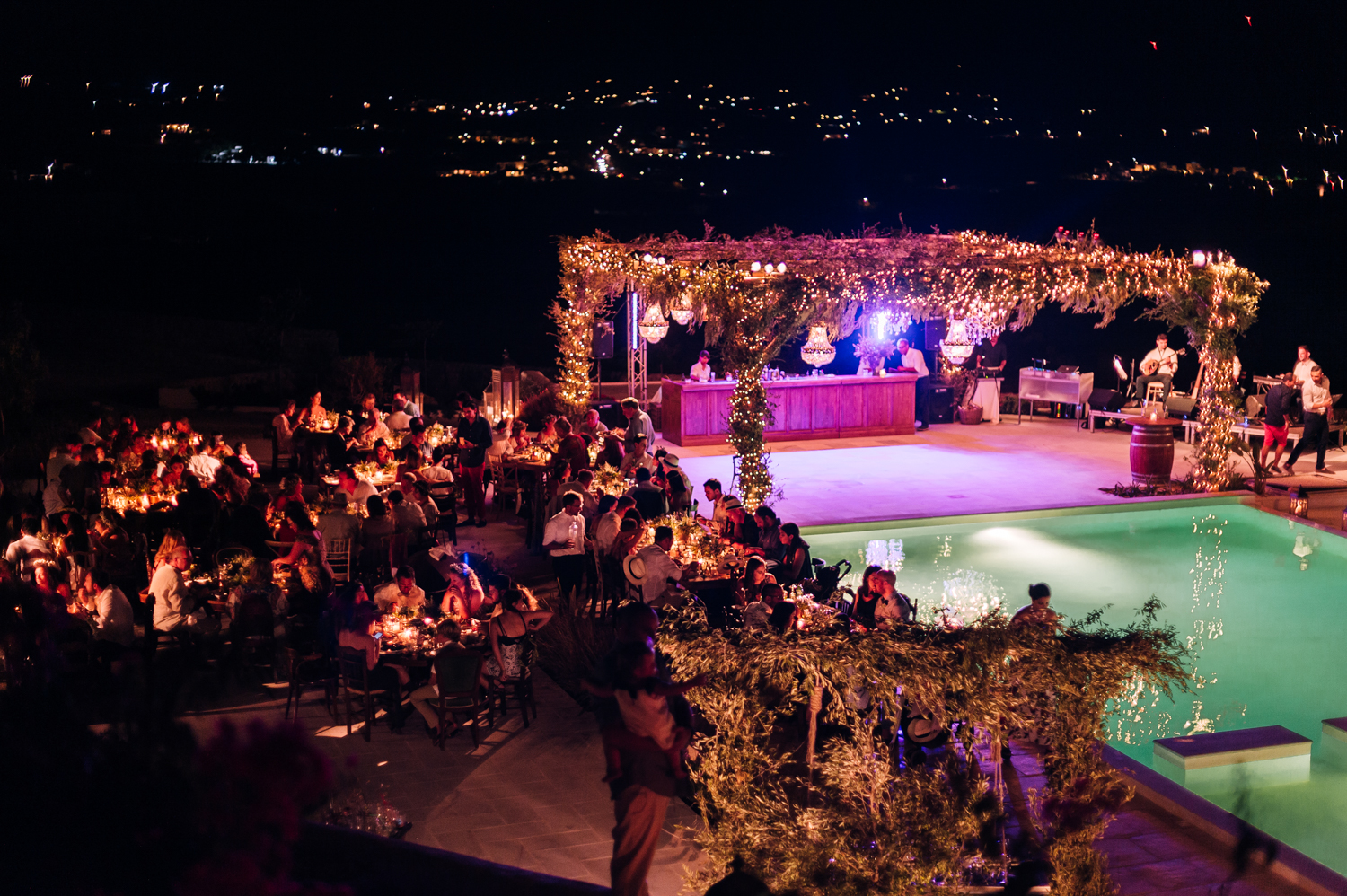 Alex & Christo_And Story_Greece Wedding-335
