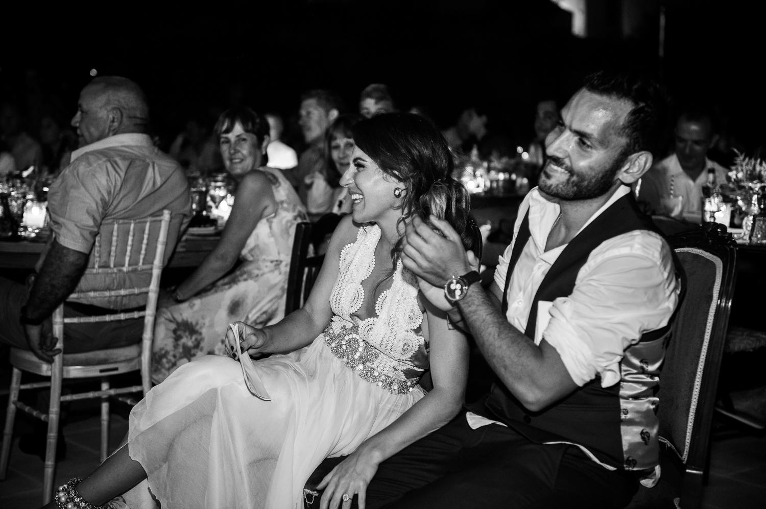 Alex & Christo_And Story_Greece Wedding-343