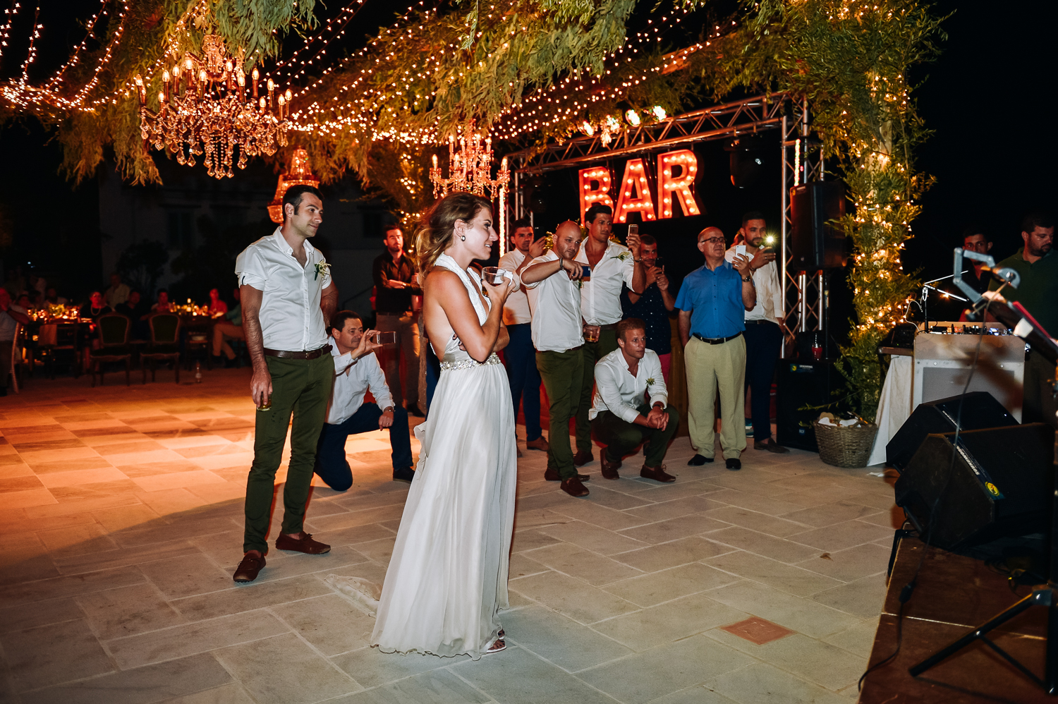 Alex & Christo_And Story_Greece Wedding-346