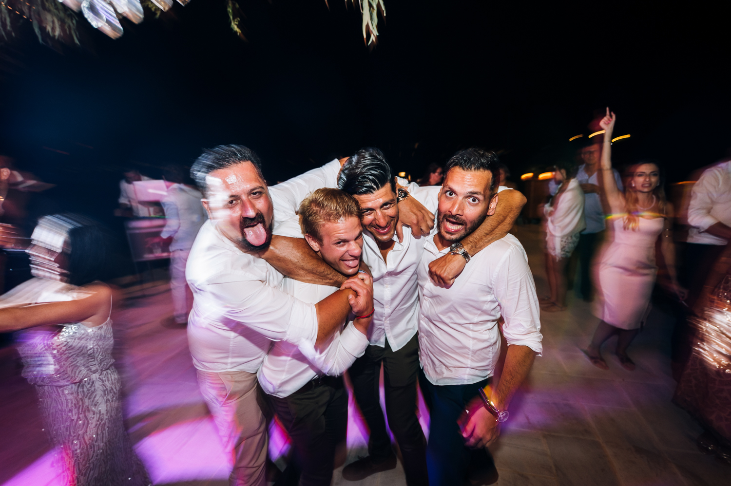 Alex & Christo_And Story_Greece Wedding-355