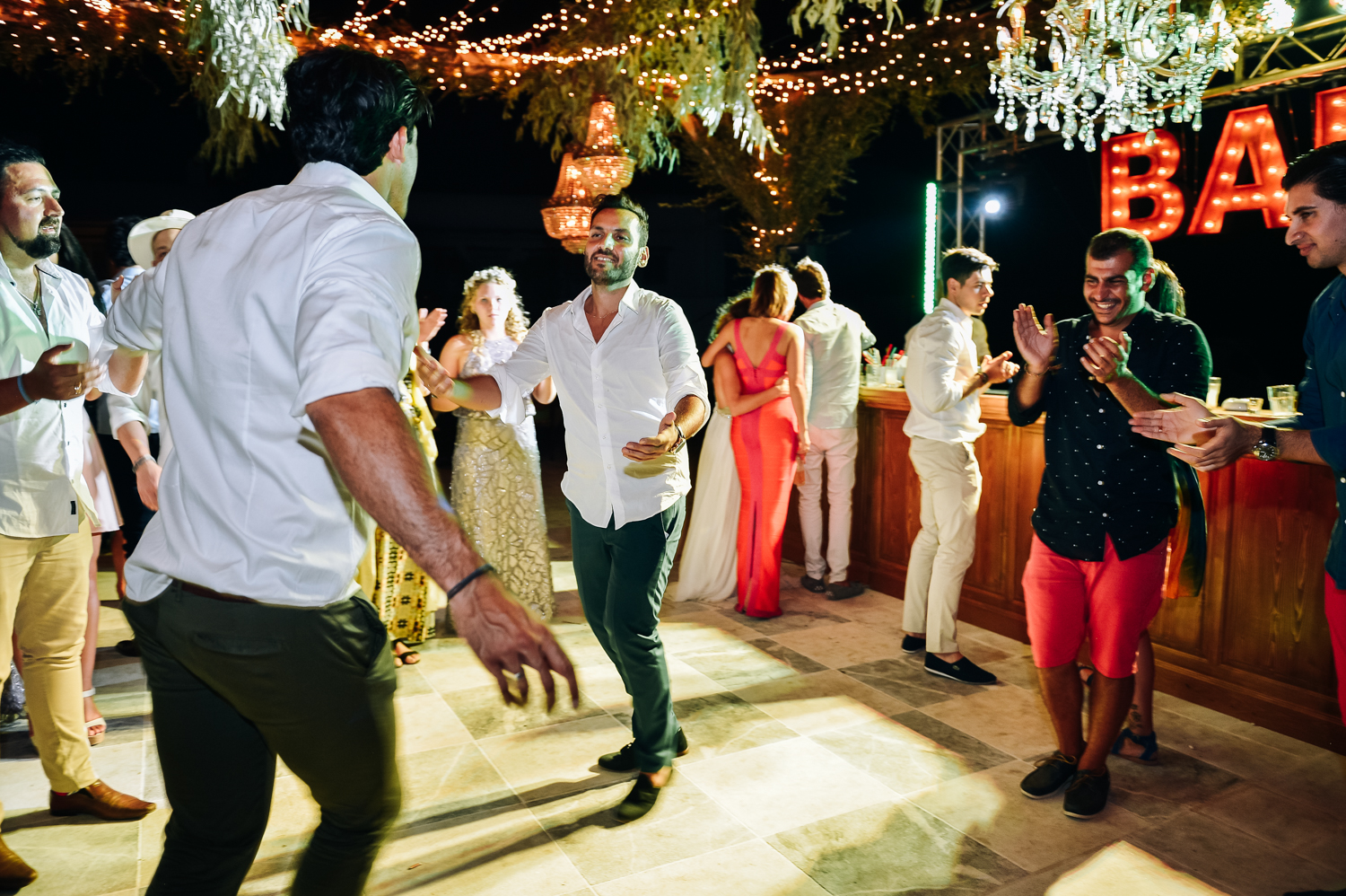 Alex & Christo_And Story_Greece Wedding-360