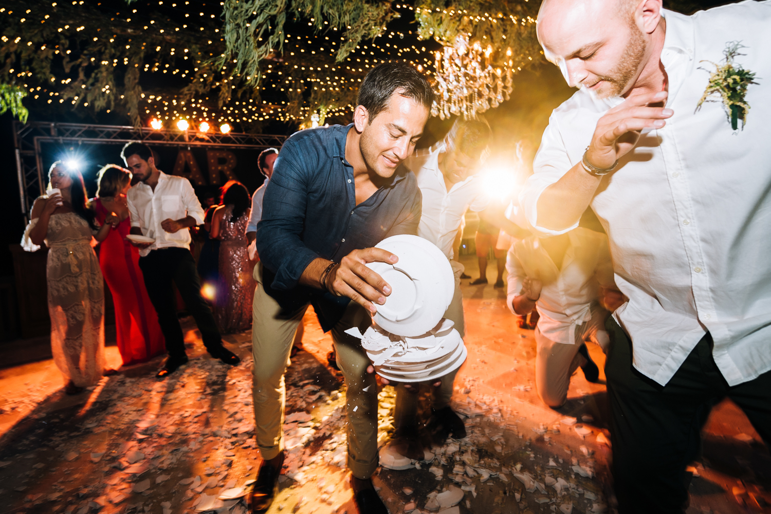 Alex & Christo_And Story_Greece Wedding-368
