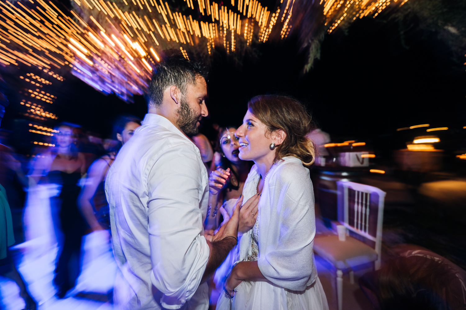 Alex & Christo_And Story_Greece Wedding-373