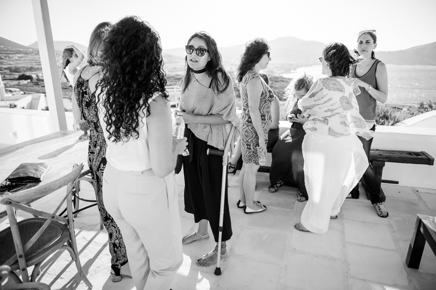 Alex & Christo_And Story_Greece Wedding-44