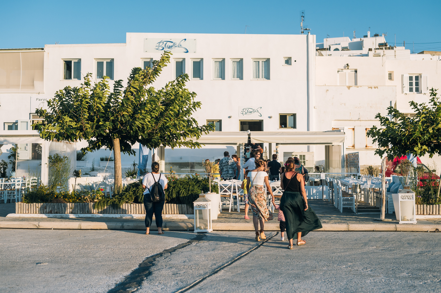 Alex & Christo_And Story_Greece Wedding-52