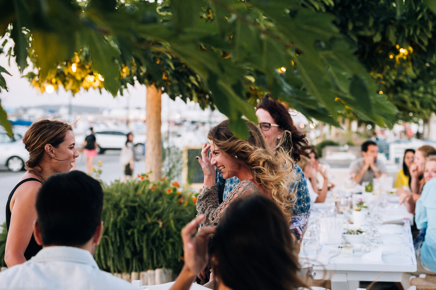 Alex & Christo_And Story_Greece Wedding-63