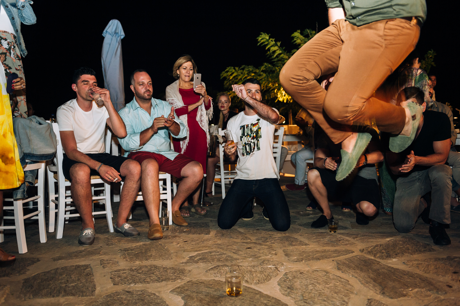 Alex & Christo_And Story_Greece Wedding-69