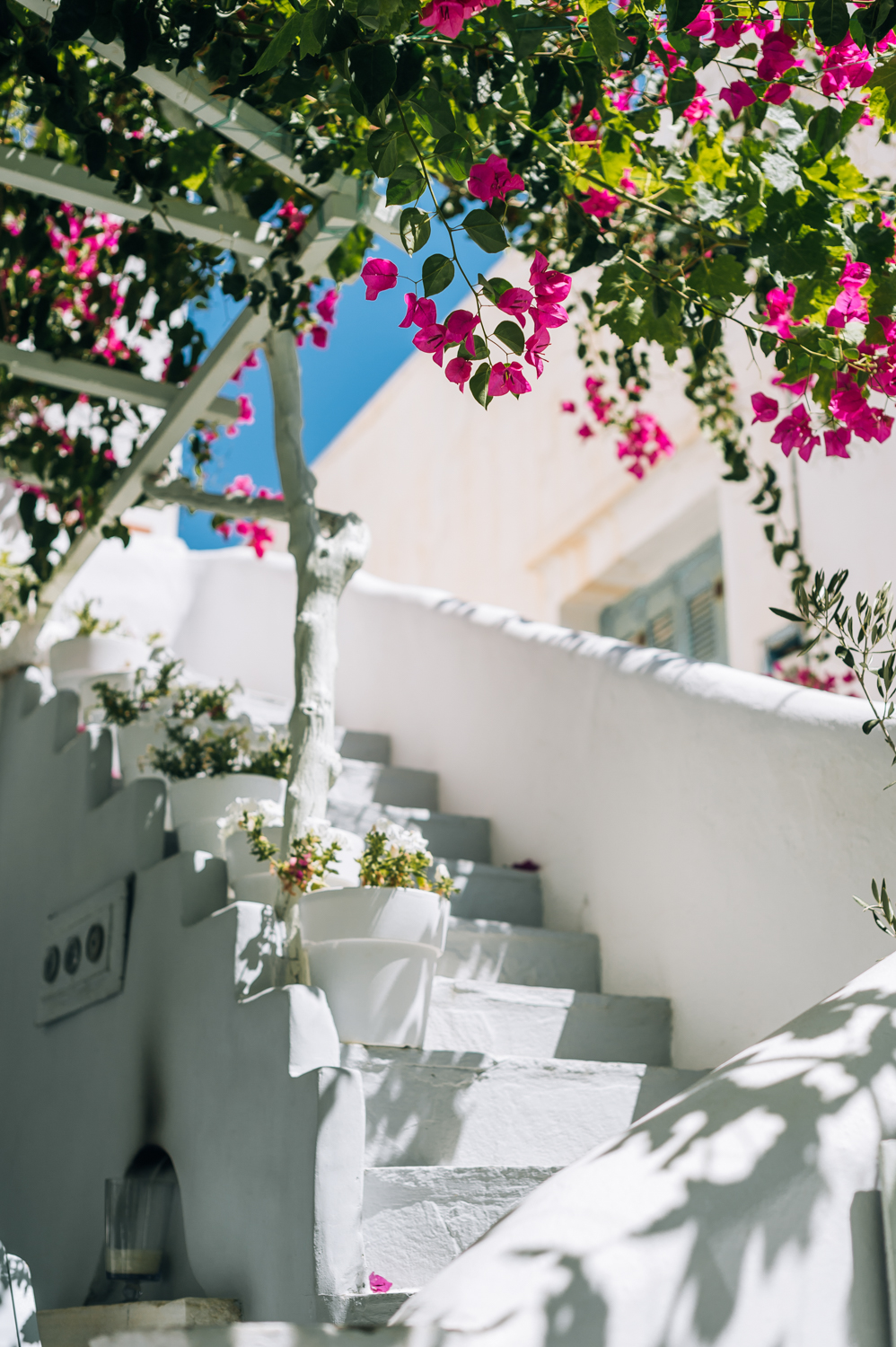Alex & Christo_And Story_Greece Wedding-84