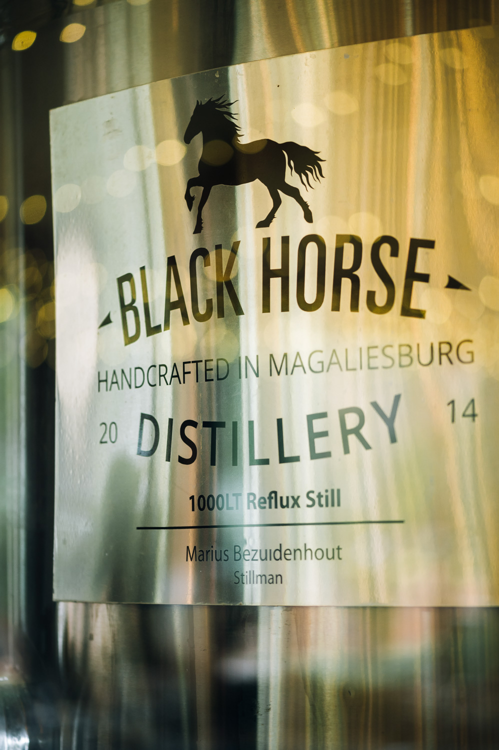 Alistair&Heather_AndStory_BlackHorseBrewery-214