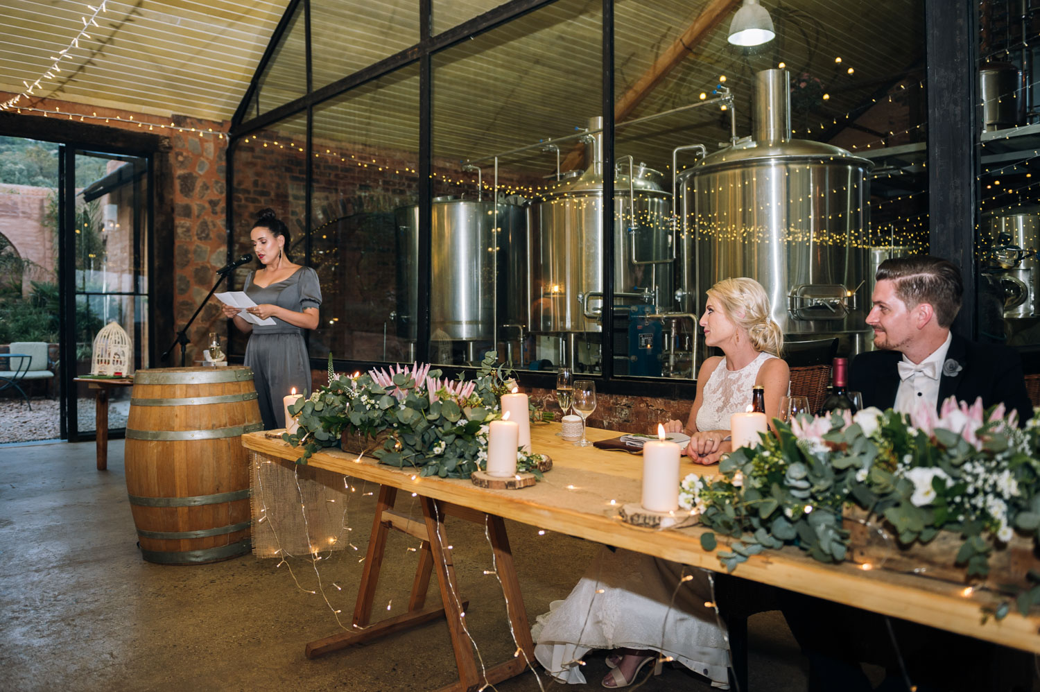 Alistair&Heather_AndStory_BlackHorseBrewery-52
