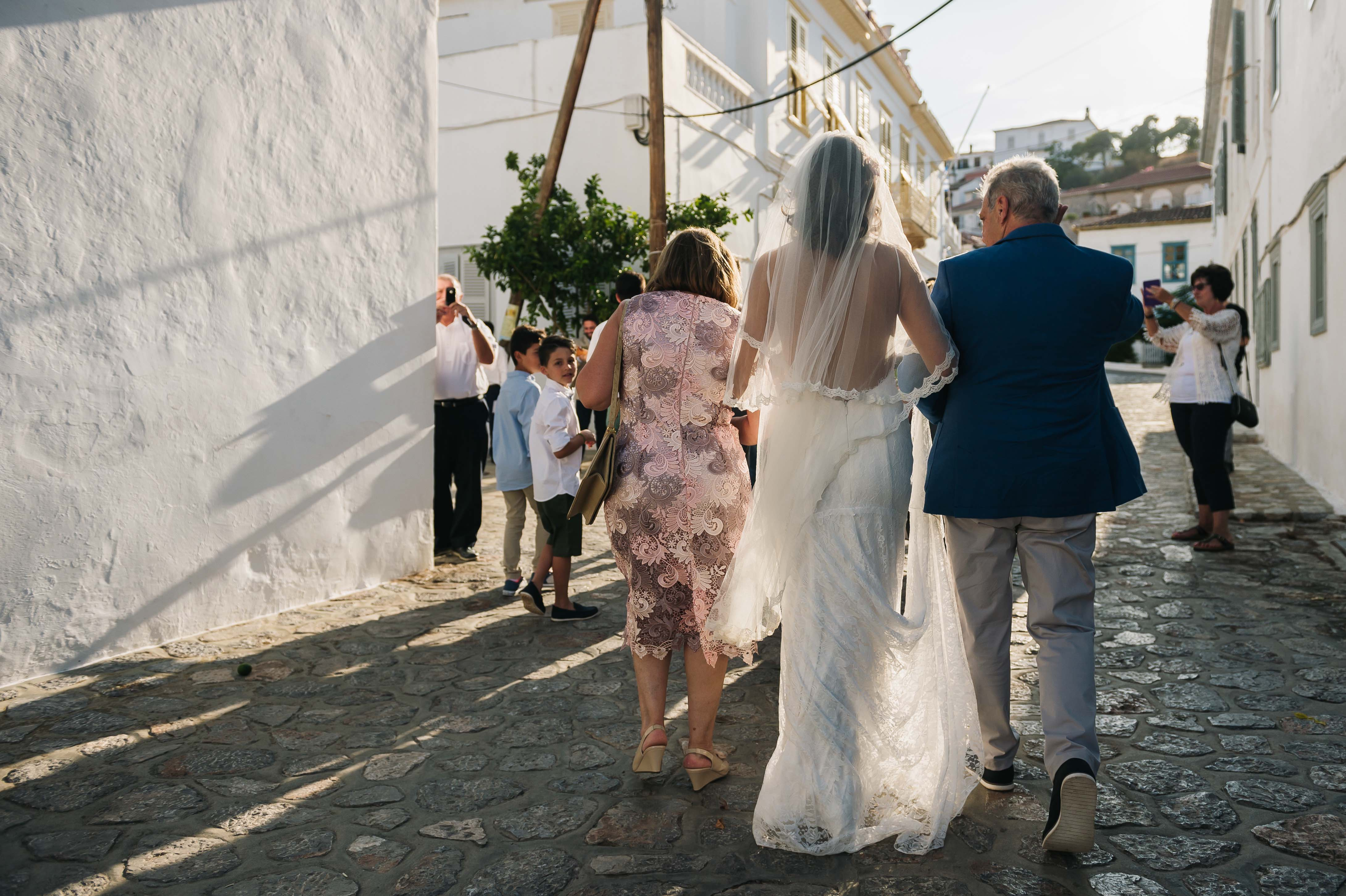 AndStory James & Kats Greece wedding-107