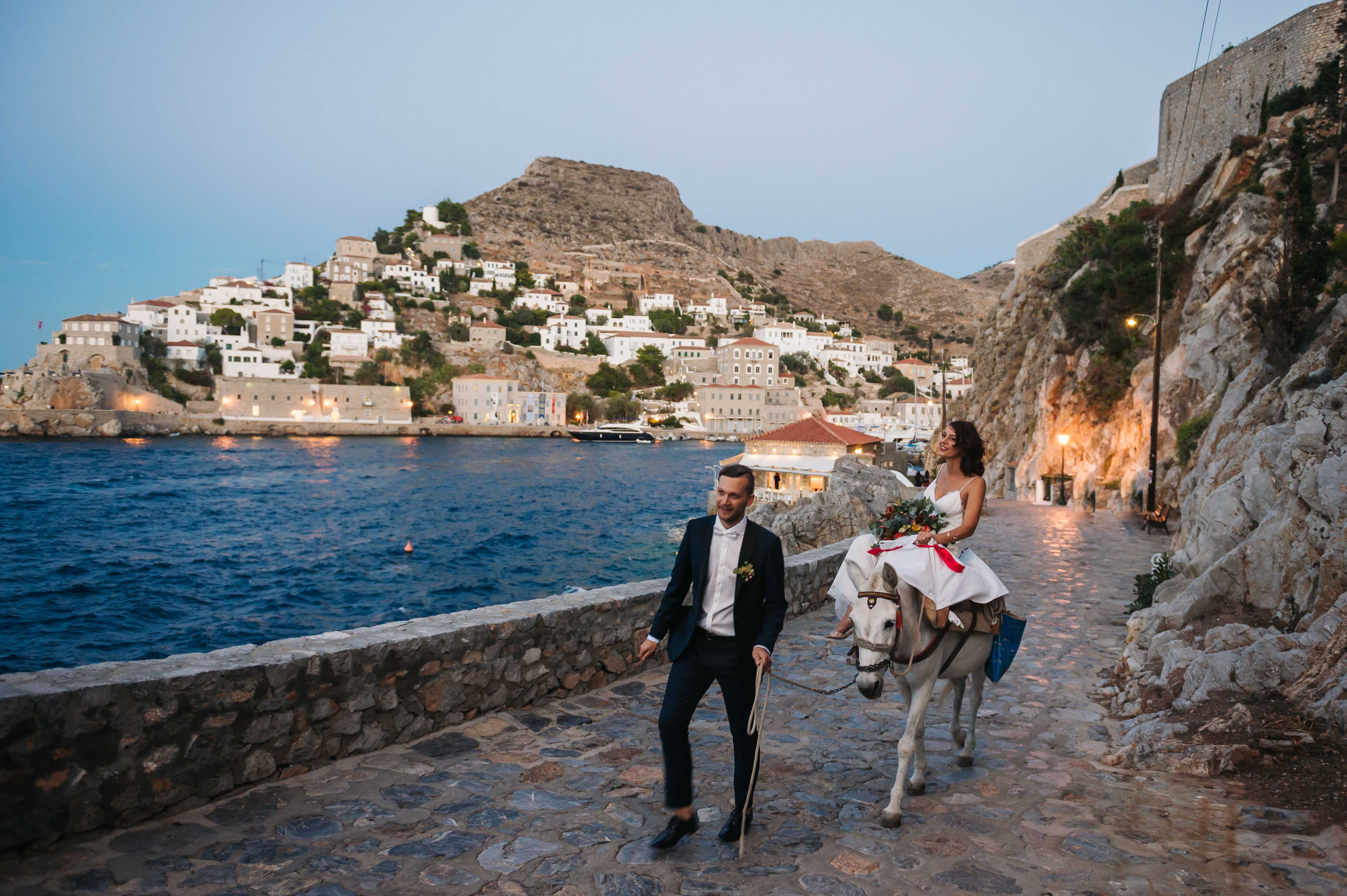 AndStory James & Kats Greece wedding-169